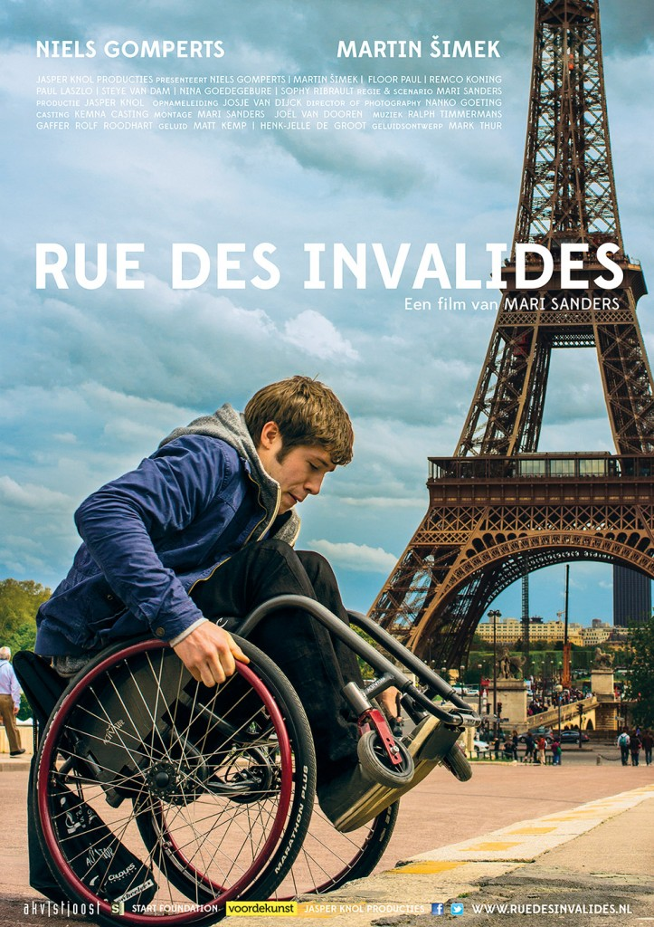Ruedesinvalides_Poster_Web